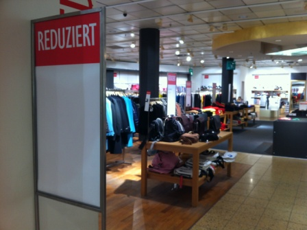 Wheresale High Quality Sales In And Around Zurich